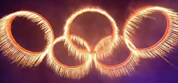 olimpiadi-italiane-e1441361768631