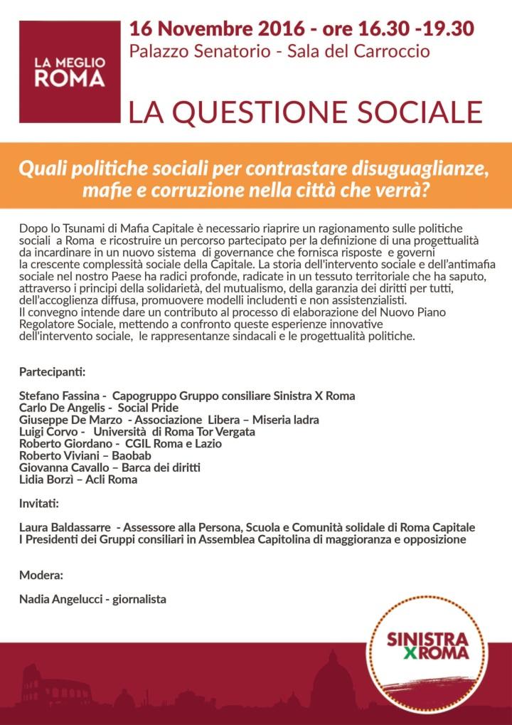 questione-sociale