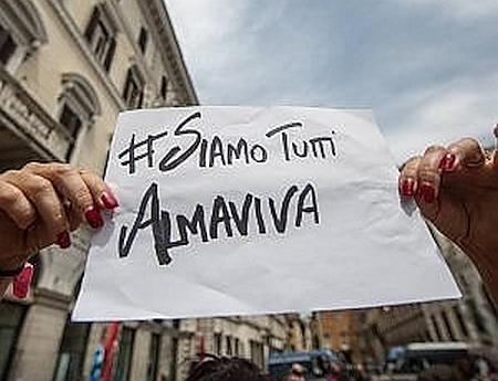 almaviva3