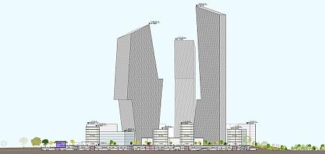 grattacieli-tor-di-valle