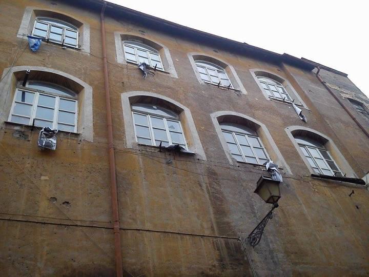 pablo-mesa-capella-convivio-post-installazione-al-rialto-sante28099ambrogio-roma-2014