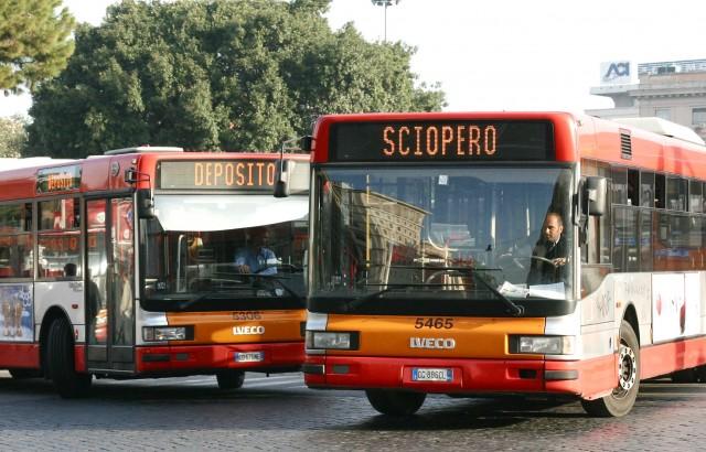sciopero-bus-640x410