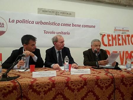 tavolo-urbanistica