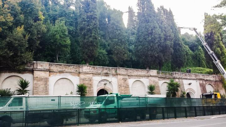 piazza_dell_emporiob_-_copia1