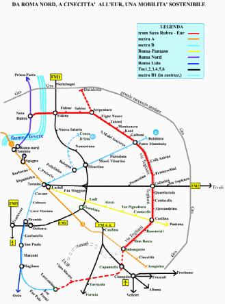 progetto-tram-saxa-rubra-laurentina