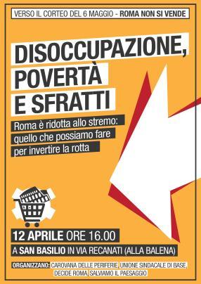 san-basilio-manifesto-12